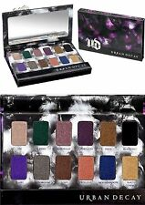 Brand New!! Urban Decay Shadow Box Eyeshadow Palette