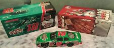 nascar diecast 1 24 #18 Bobby Labonte 2004 Interstate Batteries