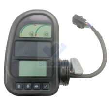VOLVO excavator EC140B EC140BLC monitor VOE14390065 14390065