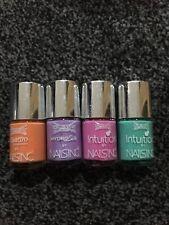 NAILS INC WILKINSON Sword NAIL POLISH Varnish Beauty Makeup Summer