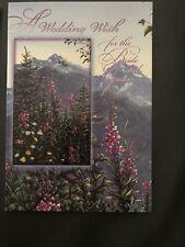 """Leanin Tree """"Hummingbirds"""" by Jeff Tift"""