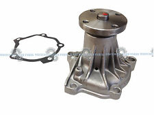 BRAND NEW Honda Passport Isuzu Amigo Rodeo Trooper 2.6 4ZE1 8V SOHC Water Pump