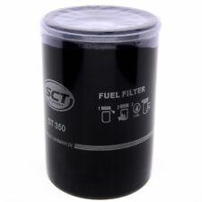 SCT Kraftstofffilter ST 350 Motorfilter Benzinfilter Fiat Ford Volvo