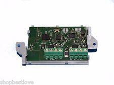 Smc iControl Takeover Board Smctb01-Z 752.9611Na New