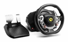 Thrustmaster TX Ferrari 458 Italia Edition (4469016) Racing Wheel