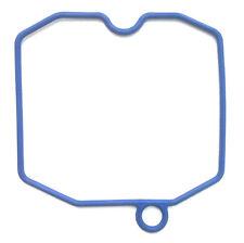 Single Float Bowl Gasket Replaces 27577-92 27577-92-SINGLE Late Keihin Carbs