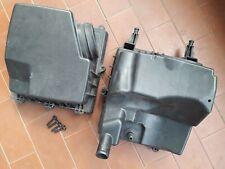 Opel Corsa VXR OPC 1.6 Z16LER vauxhall airbox D SRI air filter nurburgring Mito