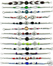 30 BRACELETS HANDMADE PERU WHOLESALE JEWELRY BULK LOT