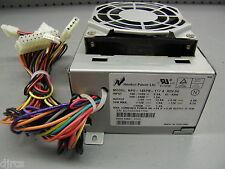 Newton Power LTD Model: NPS-145PB-177A REV:04 Micro ATX Power Supply