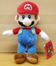 Super Mario 2018 Nintendo Plush Figure Doll
