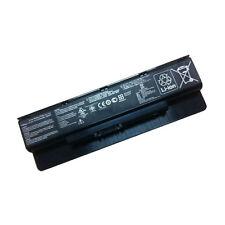 Laptop Battery for ASUS N76VZ-V2G-T1033V N76VZ-V2G-T1036V N76VZ-V2G-T1037V