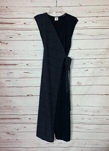 Cabi Women's Sz XS Extra Small Black White Dot Limited Edition Disco Dress $119