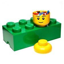 Meubles de maison pour enfant LEGO