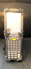 Symbol/Motorola MC9060-GF0HBGB00WW WITH  BATTERY