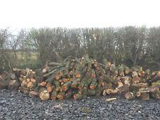 Hardwood / Softwood Firewood For Sale