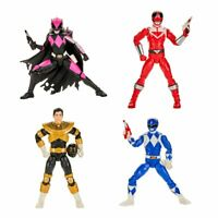 Power Rangers Lightning Collection Wave 5 - 6-Inch Action Figure - JUNE