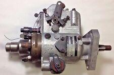 DB2-4393 Stanadyne 6 cylinder Diesel Fuel Injection Pump Onan 147-0465-12 NOS