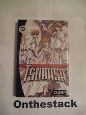 MANGA:    Tsubasa Reservoir Chronicle Vol. 27 by CLAMP (2010, Paperback)