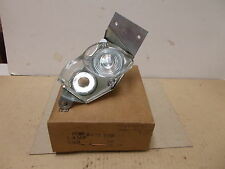 Mopar NOS Back-Up Lamp  Lt. 63-64 Ply.Dodge S/Wagon, 65 Belv./Coronet S/Wagon