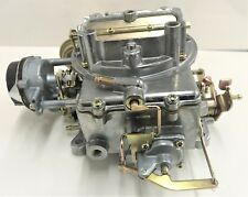 Ford 2150 2 Barrel Carburetor fits 77-81 V-8 302  *NEW*  ASSEMBLED  IN THE USA*