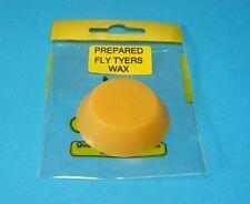 Veniard Dubbing Wachs 10g / Prepared Fly Tyers Wax