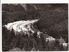 uralte AK Crispendorf Ferienlager der IG Wismut Karl Marx 1962 //08