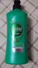 STYLING CREAM SEDAL DEFINED CURLS  10.13 FL OZ RIZOS DEFINIDOS  300 ML