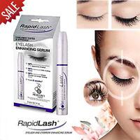 NEW Newest Rapidlash / Rapid Lash Eyelash Enhancing Serum 3ml / 1 oz. New in box