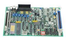 NIKON 4S007-770-D INTERFACE BOARD LC-PRES2B 4S080-627 4S007770D
