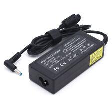 Alimentatore caricabatteria 65W 4.5x3.0mm per HP Pavilion 11x360 PC PC RAC7