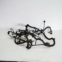 VW PASSAT Variant B6 2009 Engine Cable Harness 3537910