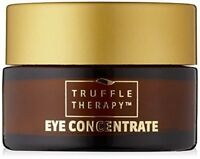 Skin & Co. Truffle Therapy Eye Concentrate - 0 .5 oz
