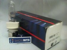 T28 Lamp Theatre Stage Lighting  bulb 500W 240V  class GE P28  88451
