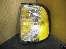 FORD VAN 92-00 1992-2000 CORNER LIGHT PASSENGER RH RIGHT OE