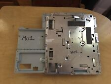 Sony Playstation 3 Fat PS3 CECH-H01 Heatsink Chassis Case Shell Housing