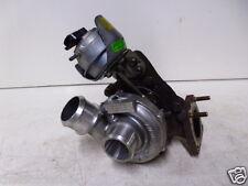 Mondeo / S Max 2.0 Diesel Turbo Cargador 9m5q-6k682-ab 2010 2011 2012 - 2013