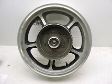 Honda VT 700 c VT700C 1986 Shadow Rear Wheel Rim 15X3.00 A16