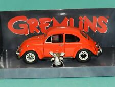 Gremlins 1967 VW Beetle With Gizmo Greenlight 18231