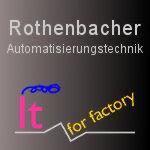 Rothenbacher Shop