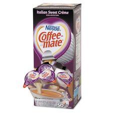 Coffee-mate Liquid Coffee Creamer - 84652