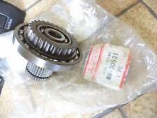 n°v668 engrenage arbre roue libre mitsubishi mr430531 neuf