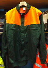 Forestry Jacket