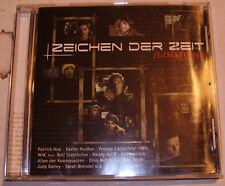 Zeichen Der Zeit - Zeichen Der Zeit 2004 Sony (German)