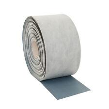 20m Beha Butyl Tape Butyldichtband Sealing Butyl Tape Width 100mm