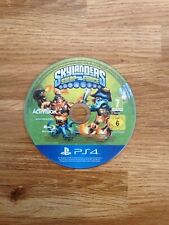 Skylanders Swap Force for PS4 *Disc Only*