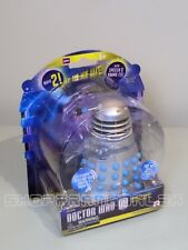 Doctor Who - Talking Sound FX Dalek - The Dead Planet