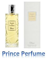 DIOR ESCALE A PORTOFINO EDT VAPO SPRAY - 125 ml