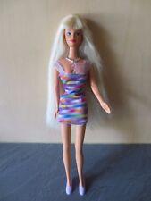 +++ Beat Blast barbie +++ barbie tendencia sus peinados