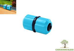 FloPro Universal Supergrip Garden Hose Repair Connector