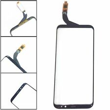Replacement Display Touch Screen Digitizer For Samsung Galaxy S8 Plus G9550 NEW